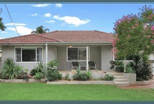 7 Tabali St, Whalan, NSW 2770