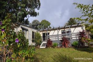 13 Berrys Road, Emerald, Vic 3782
