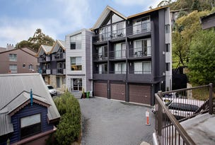 8/25 Diggings Terrace 'Snowgoose Apartments', Thredbo Village, NSW 2625