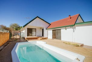 16A Wukawa St, Narrabri, NSW 2390