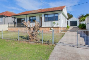 46 James Street, Charlestown, NSW 2290