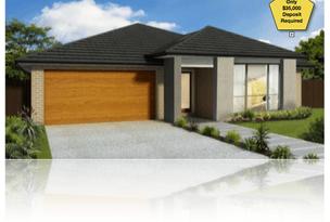 Lot 340J, 18 Proposed Road, Jordan Springs, NSW 2747