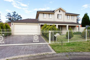 5 Cavallaro Court, Mount Druitt, NSW 2770