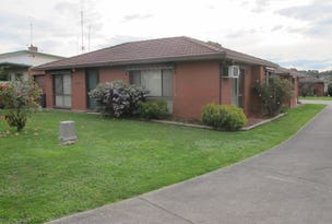 Unit 2 10 Bellingham St, Leongatha, Vic 3953