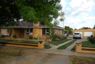 10 Wilson Street, Charlton, Vic 3525