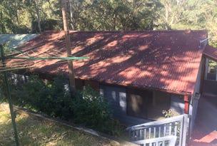 15 Derwyn Close, North Gosford, NSW 2250
