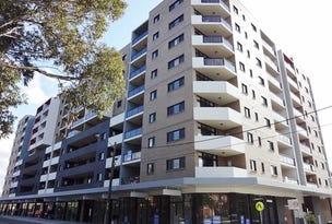 56/52-56 John Street, Lidcombe, NSW 2141