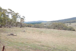 Lot 3 Corrowong Road, Delegate, NSW 2633
