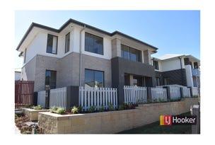 7 Plumegrass Avenue, Denham Court, NSW 2565