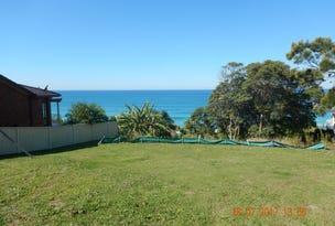 42 Solitary Island Way, Sapphire Beach, NSW 2450