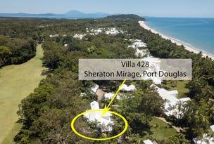 Villa 428 Mirage Res Port Douglas Road, Port Douglas, Qld 4877
