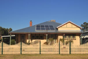 10 Kulaba Street, Narrabri, NSW 2390