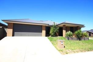 120 Ava Ave, Thurgoona, NSW 2640