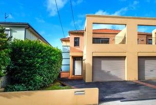 151 Robey Street, Maroubra, NSW 2035