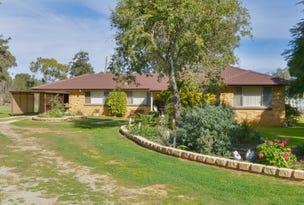 524 Duri-Wallamore Road, Tamworth, NSW 2340
