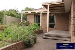 79 Pritchett Street, Yass, NSW 2582