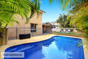 1 Lace Avenue, Umina Beach, NSW 2257