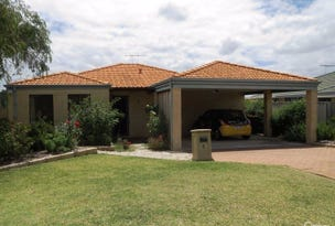 4 Rover Court, Quinns Rocks, WA 6030