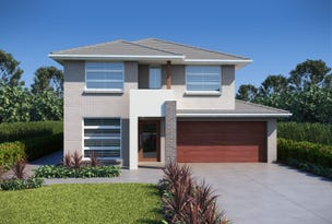 Lot 5123 Road 34, Emerald Hill, NSW 2380