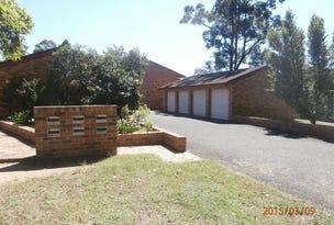 6/3 Hood Close, North Nowra, NSW 2541