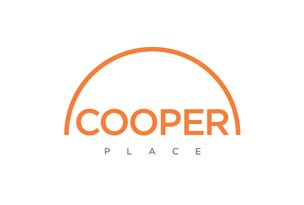 Lot 40, 46 Cookes Road, Doreen, Vic 3754