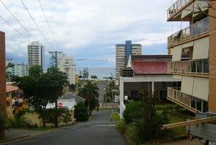 16/22 Hill Street, Tweed Heads, NSW 2485
