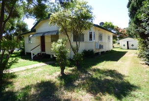 18 Thompson, Murgon, Qld 4605
