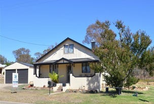 2571 Bylong Valley Way, Rylstone, NSW 2849