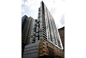 1503/22-24 Jane Bell Lane, Melbourne, Vic 3000