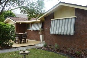 1/73 Norman Street, Laurieton, NSW 2443