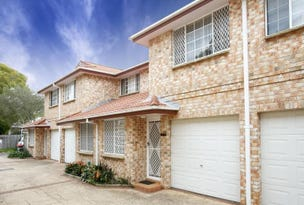 3/71-75 East Parade, Sutherland, NSW 2232