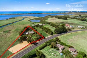 1823 Princes Hwy, Port Fairy, Vic 3284