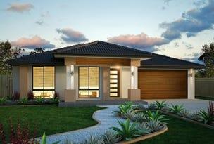 Lot 107 TBA St, Woopi Beach Estate, Woolgoolga, NSW 2456