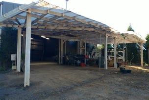 106b Cattai Ridge Road, Glenorie, NSW 2157