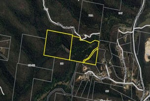 Blaxlands Ridge, address available on request