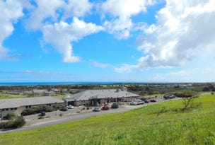 Lot 120 Turnberry Drive, Normanville, SA 5204