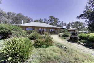 150 Hodges Road, Coongulla, Vic 3860