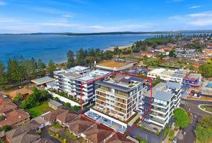 201+202/154 Ramsgate Road, Ramsgate Beach, NSW 2217