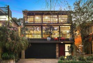 26  Margaret Street, North Sydney, NSW 2060