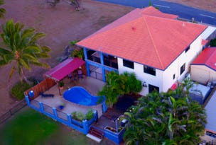 2 Cooper Avenue, Campwin Beach, Qld 4737