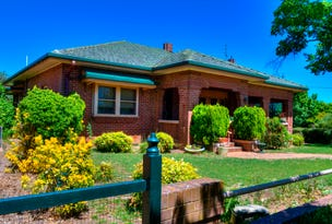 94 Sutton Street, Cootamundra, NSW 2590