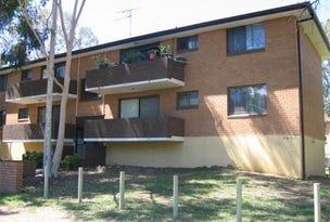 8/44 PUTLAND Street, St Marys, NSW 2760