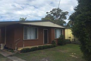 11 Delia Avenue, Budgewoi, NSW 2262