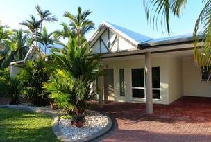 5 Antonios Court, Tiwi, NT 0810