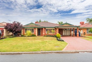 12 Karreen Way, South Guildford, WA 6055