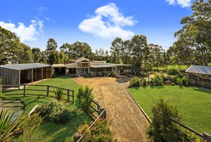 47 Jacks Rd, Gloucester, NSW 2422