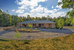 20 Monterey Drive, Nowra Hill, NSW 2540