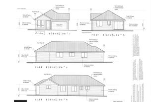 Lot 3082 Kurrajong Crescent, Tahmoor, NSW 2573