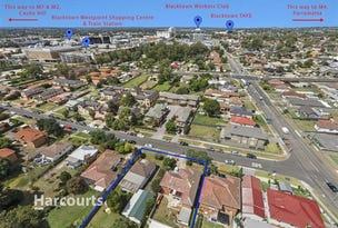 35 Carinya Street, Blacktown, NSW 2148