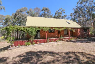 95 Walang Drive, Walang, NSW 2795